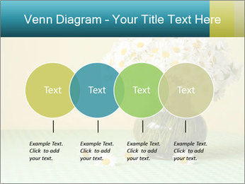 0000075914 PowerPoint Template - Slide 32