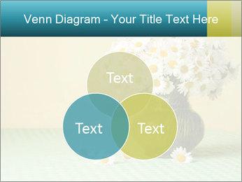 0000075914 PowerPoint Template - Slide 33