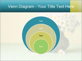0000075914 PowerPoint Template - Slide 34