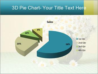 0000075914 PowerPoint Template - Slide 35