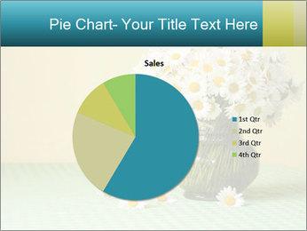 0000075914 PowerPoint Template - Slide 36