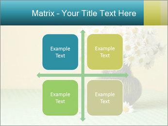 0000075914 PowerPoint Template - Slide 37