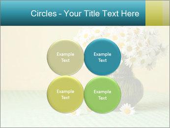 0000075914 PowerPoint Template - Slide 38