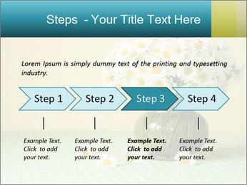0000075914 PowerPoint Template - Slide 4