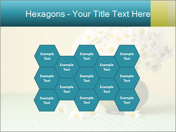 0000075914 PowerPoint Template - Slide 44