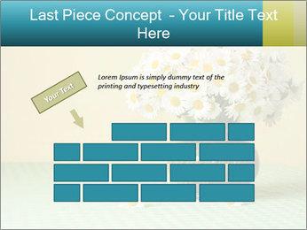 0000075914 PowerPoint Template - Slide 46