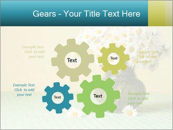 0000075914 PowerPoint Template - Slide 47