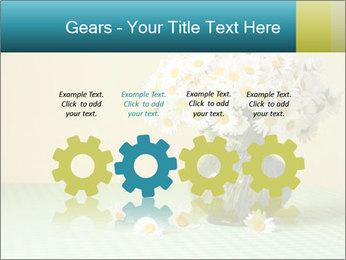 0000075914 PowerPoint Template - Slide 48