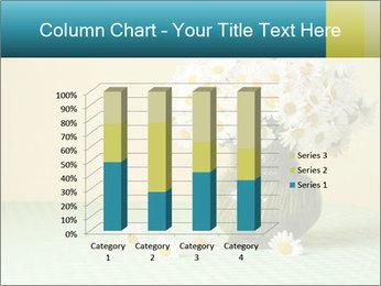 0000075914 PowerPoint Template - Slide 50