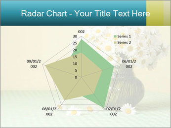 0000075914 PowerPoint Template - Slide 51