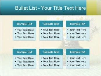 0000075914 PowerPoint Template - Slide 56