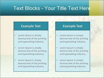 0000075914 PowerPoint Template - Slide 57