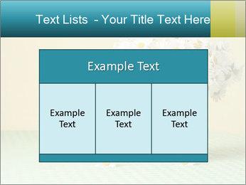 0000075914 PowerPoint Template - Slide 59