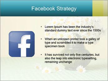 0000075914 PowerPoint Template - Slide 6