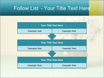 0000075914 PowerPoint Template - Slide 60