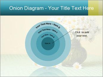 0000075914 PowerPoint Template - Slide 61