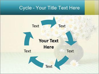 0000075914 PowerPoint Template - Slide 62