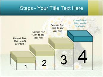 0000075914 PowerPoint Template - Slide 64