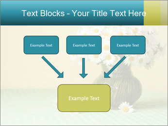 0000075914 PowerPoint Template - Slide 70