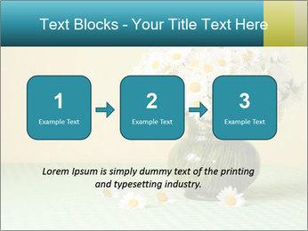 0000075914 PowerPoint Template - Slide 71