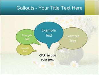 0000075914 PowerPoint Template - Slide 73