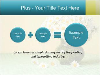 0000075914 PowerPoint Template - Slide 75