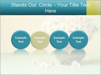 0000075914 PowerPoint Template - Slide 76