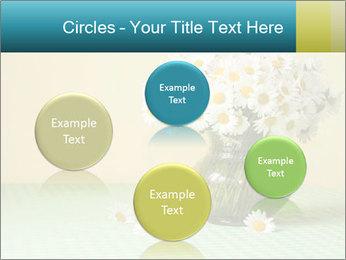 0000075914 PowerPoint Template - Slide 77