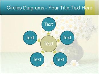 0000075914 PowerPoint Template - Slide 78