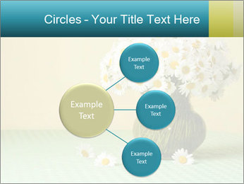 0000075914 PowerPoint Template - Slide 79