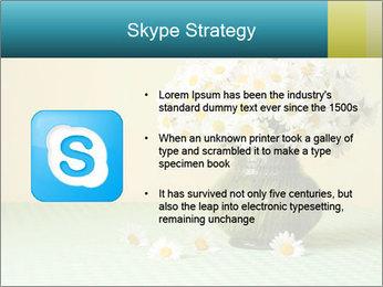 0000075914 PowerPoint Template - Slide 8