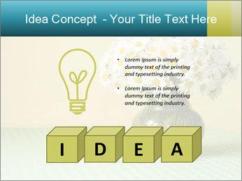 0000075914 PowerPoint Template - Slide 80