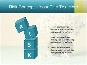 0000075914 PowerPoint Template - Slide 81