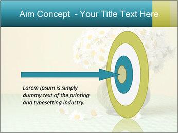 0000075914 PowerPoint Template - Slide 83