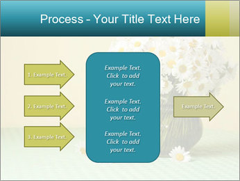 0000075914 PowerPoint Template - Slide 85