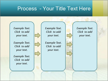 0000075914 PowerPoint Template - Slide 86