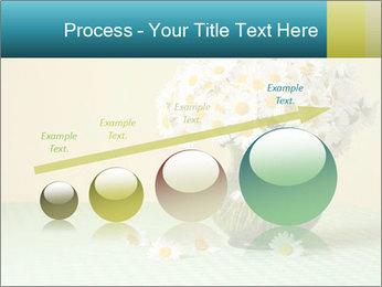 0000075914 PowerPoint Template - Slide 87