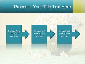 0000075914 PowerPoint Template - Slide 88