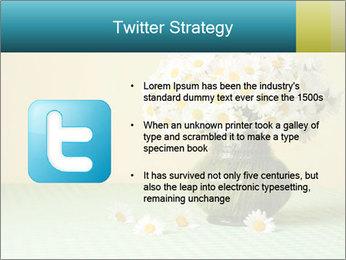 0000075914 PowerPoint Template - Slide 9