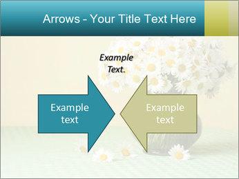 0000075914 PowerPoint Template - Slide 90