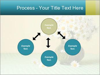 0000075914 PowerPoint Template - Slide 91