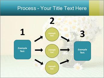 0000075914 PowerPoint Template - Slide 92