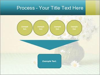 0000075914 PowerPoint Template - Slide 93