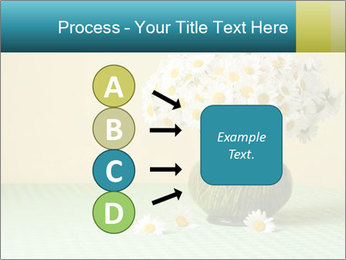 0000075914 PowerPoint Template - Slide 94