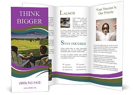 0000075915 Brochure Template