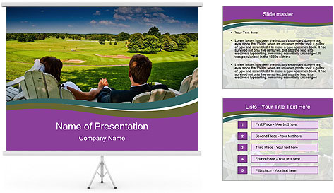 0000075915 PowerPoint Template