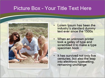 0000075915 PowerPoint Template - Slide 13