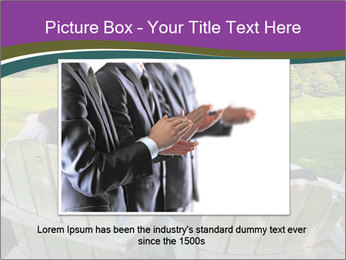 0000075915 PowerPoint Template - Slide 16