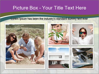 0000075915 PowerPoint Template - Slide 19