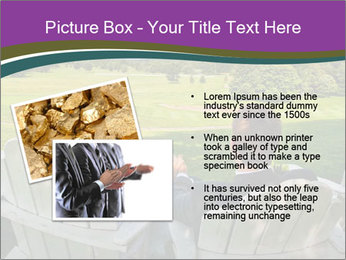 0000075915 PowerPoint Template - Slide 20